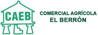 COMERCIAL AGRÍCOLA EL BERRÓN